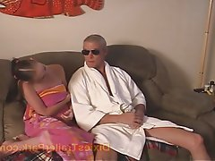 Amateur, Babysitter, Creampie, Old and Young, Teen