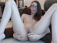 Webcam, Amateur, Teen