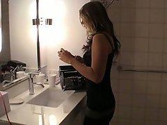 Amateur, Babe, Cute, Hotel