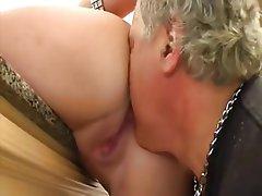 Ass Licking, Big Boobs, Face Sitting, Femdom