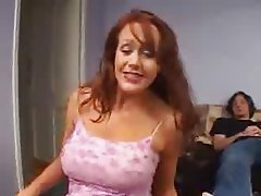 Babe, Hardcore, MILF, Redhead