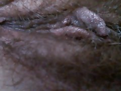 Amateur, Hairy, Masturbation