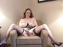 Big Boobs, Big Butts, Hardcore, MILF, Old and Young
